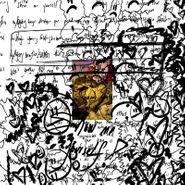 serpentwithfeet, Blisters [Maroon Vinyl] (LP)