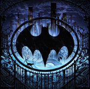 Danny Elfman, Batman Returns [OST] (LP)