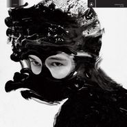 Zola Jesus, Okovi [Rust Color Vinyl] (LP)