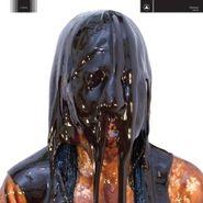 Zola Jesus, Stridulum [Ice Vinyl] (LP)