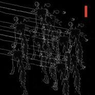 Hanz, Plasty I (LP)