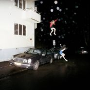 Brand New, Science Fiction (LP)
