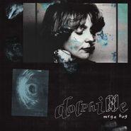 Mega Bog, Dolphine (LP)