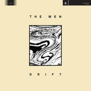 The Men, Drift (LP)