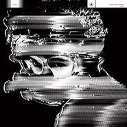 Zola Jesus, Okovi: Additions [Gray/Black Starburst Vinyl] (LP)