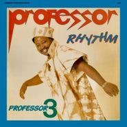 Professor Rhythm, Professor 3 (LP)
