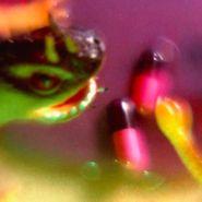 "Bush Tetras, Take The Fall EP (12"")"