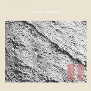 Numb.er, Goodbye (LP)