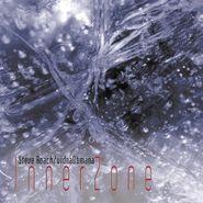 Steve Roach, Innerzone (CD)
