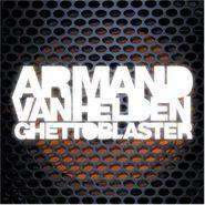 Armand Van Helden, Guetto Blaster (CD)