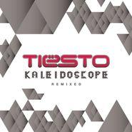 Tiësto, Kaleidoscope Remixed (CD)