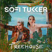 Sofi Tukker, Treehouse (CD)