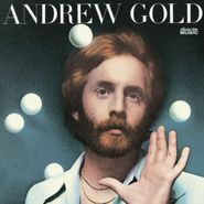 Andrew Gold, Andrew Gold (CD)