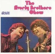The Everly Brothers, The Everly Brothers Show (CD)