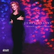 Judy Collins, Christmas At The Biltmore Estate (CD)