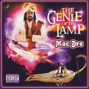 Mac Dre, The Genie Of The Lamp (LP)
