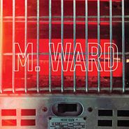 M. Ward, More Rain (LP)