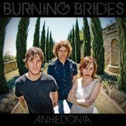 Burning Brides, Anhedonia (CD)