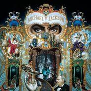 Michael Jackson, Dangerous [Special Edition] (CD)