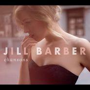Jill Barber, Chansons (LP)