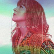 Jill Barber, Metaphora (CD)