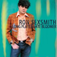 Ron Sexsmith, Long Player Late Bloomer (CD)