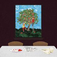 Parsnip, When The Tree Bears Fruit (LP)