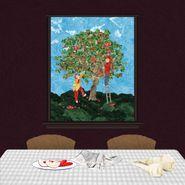 Parsnip, When The Tree Bears Fruit [Neon Green Vinyl] (LP)
