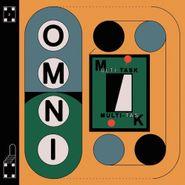 Omni, Multi-Task (CD)