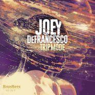 Joey DeFrancesco, Trip Mode (CD)
