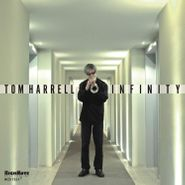 Tom Harrell, Infinity (CD)