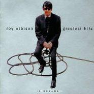 Roy Orbison, Greatest Hits (CD)