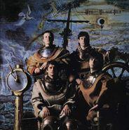 XTC, Black Sea [200 Gram Vinyl] (LP)