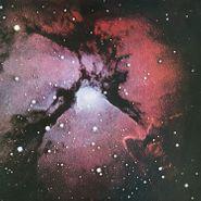 King Crimson, Islands [Steven Wilson & Robert Fripp Remix] (LP)