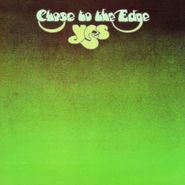 Yes, Close To The Edge [CD+DVD-A] (CD)