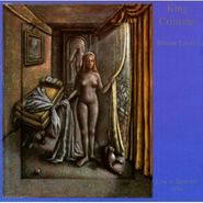 King Crimson, Absent Lovers: Live In Montreal 1984 (CD)