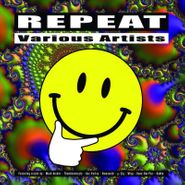 Various Artists, Repeat (CD)