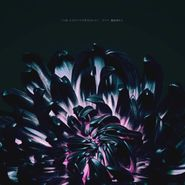 The Contortionist, Our Bones (CD)