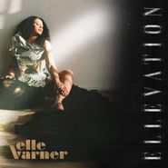 Elle Varner, Ellevation (CD)