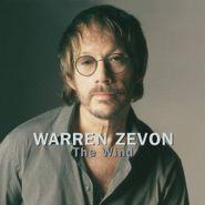 Warren Zevon, The Wind (LP)