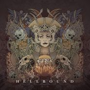 Fit For An Autopsy, Hellbound (LP)