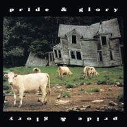 Pride & Glory, Pride & Glory [Bonus Tracks] (CD)