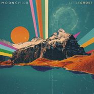Moonchild, Little Ghost (LP)
