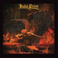 Judas Priest, Sad Wings Of Destiny [Record Store Day] (LP)