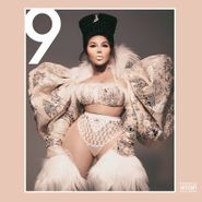 Lil' Kim, 9 [Record Store Day] (LP)