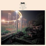 Stars, There Is No Love In Fluorescent Light (CD)