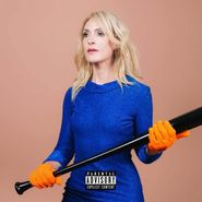 Emily Haines & The Soft Skeleton, Choir Of The Mind (CD)