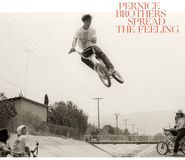 The Pernice Brothers, Spread The Feeling (CD)