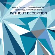 Kenny Barron, Without Deception (LP)