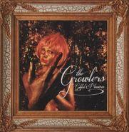 The Growlers, Gilded Pleasures [Amoeba Exclusive Gold Vinyl] (LP)